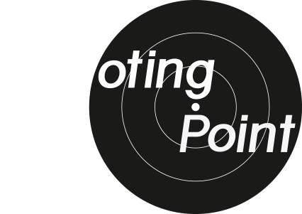 shotting-point-footer